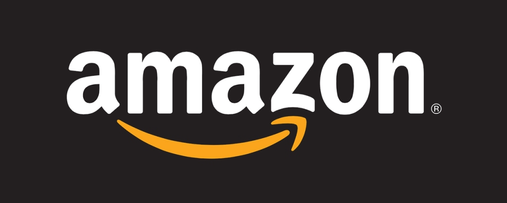 This image has an empty alt attribute; its file name is amazon1250-1.jpg